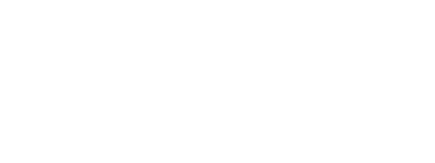 Logo Speaking With Impact